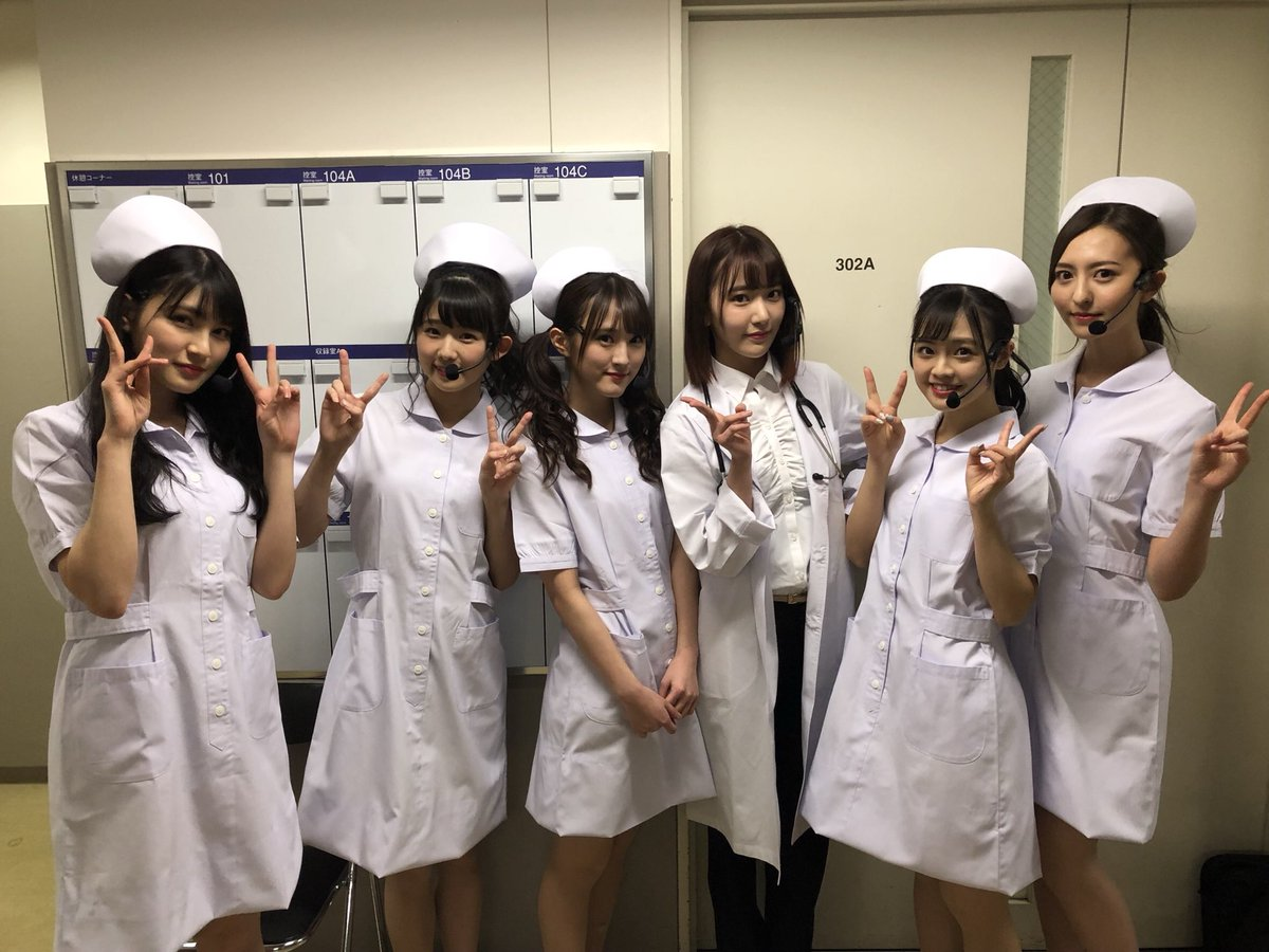 欅 weblog 46 動画 坂 46 乃木坂