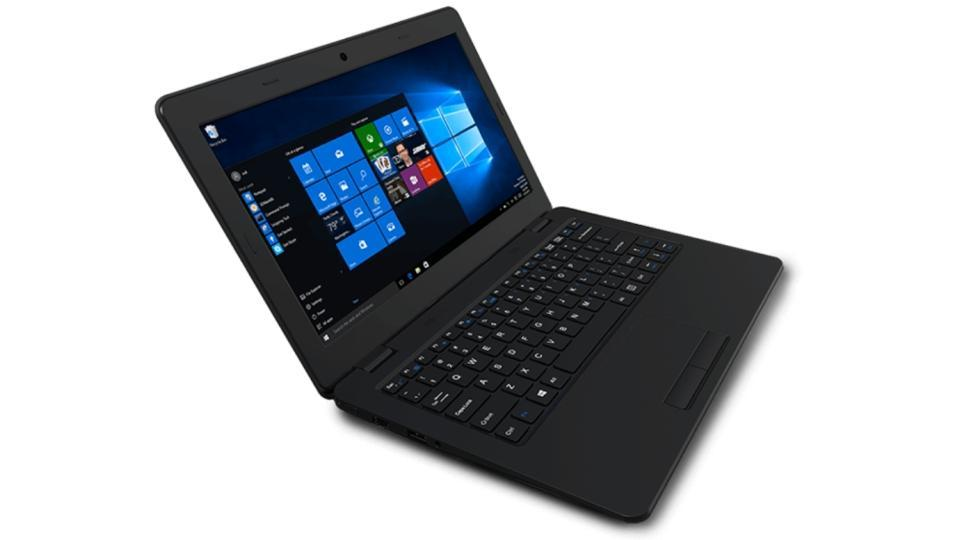 Top value-for-money: Windows 10 laptops under Rs 15,000