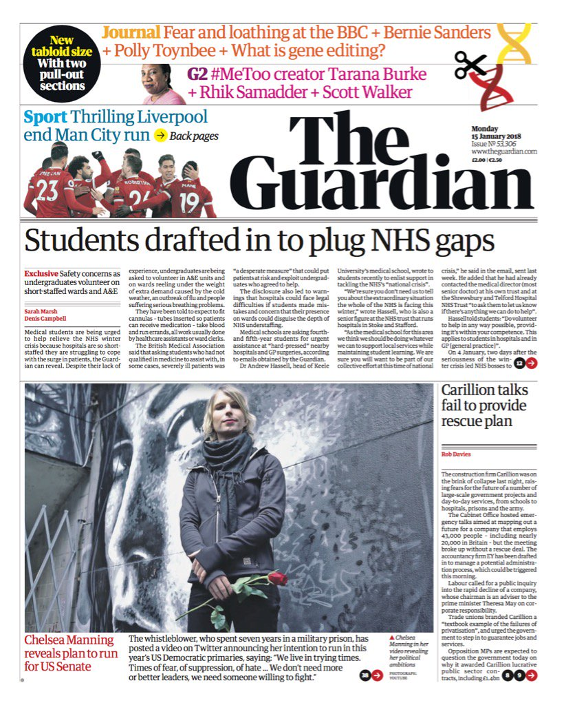 RT @paul__johnson: The new tabloid... Tomorrow's Guardian https://t.co/Jhp6Govvwd