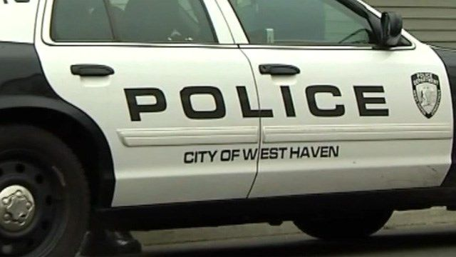 Local boxer killed in West Haven crash
