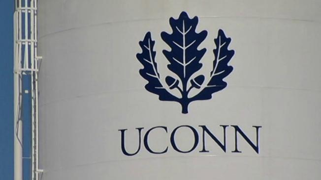 UConn to Review Conservative Speaker Appearance