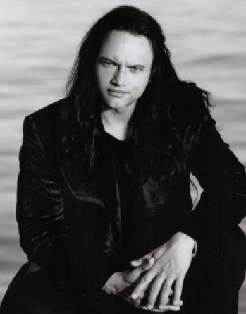 Also happy birthday to another one of my personal favorite vocalists, Queensryche singer Geoff Tate!