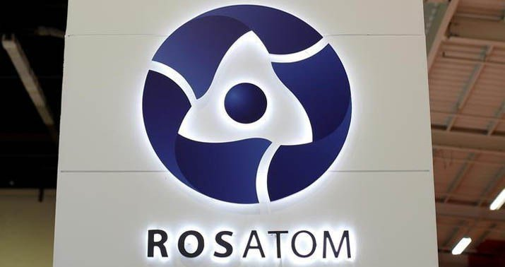 Charges filed against executive for bribing Russian nuclear company prior to approval of Uranium One deal