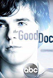 新シリーズ「the good...