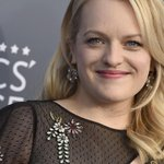 Offred on the run as 'Handmaid's Tale' returns in April
