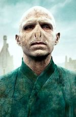 Wendy Williams is Lord Voldemort #BlackHogwarts https://t.co/rDw3o0Cenp