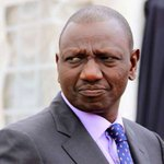Why campaign against DP Ruto's 2022 presidency will be futile