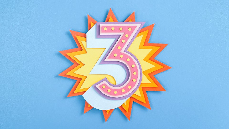 Do you remember when you joined Twitter? I do! #MyTwitterAnniversary yUubZrtZjR
