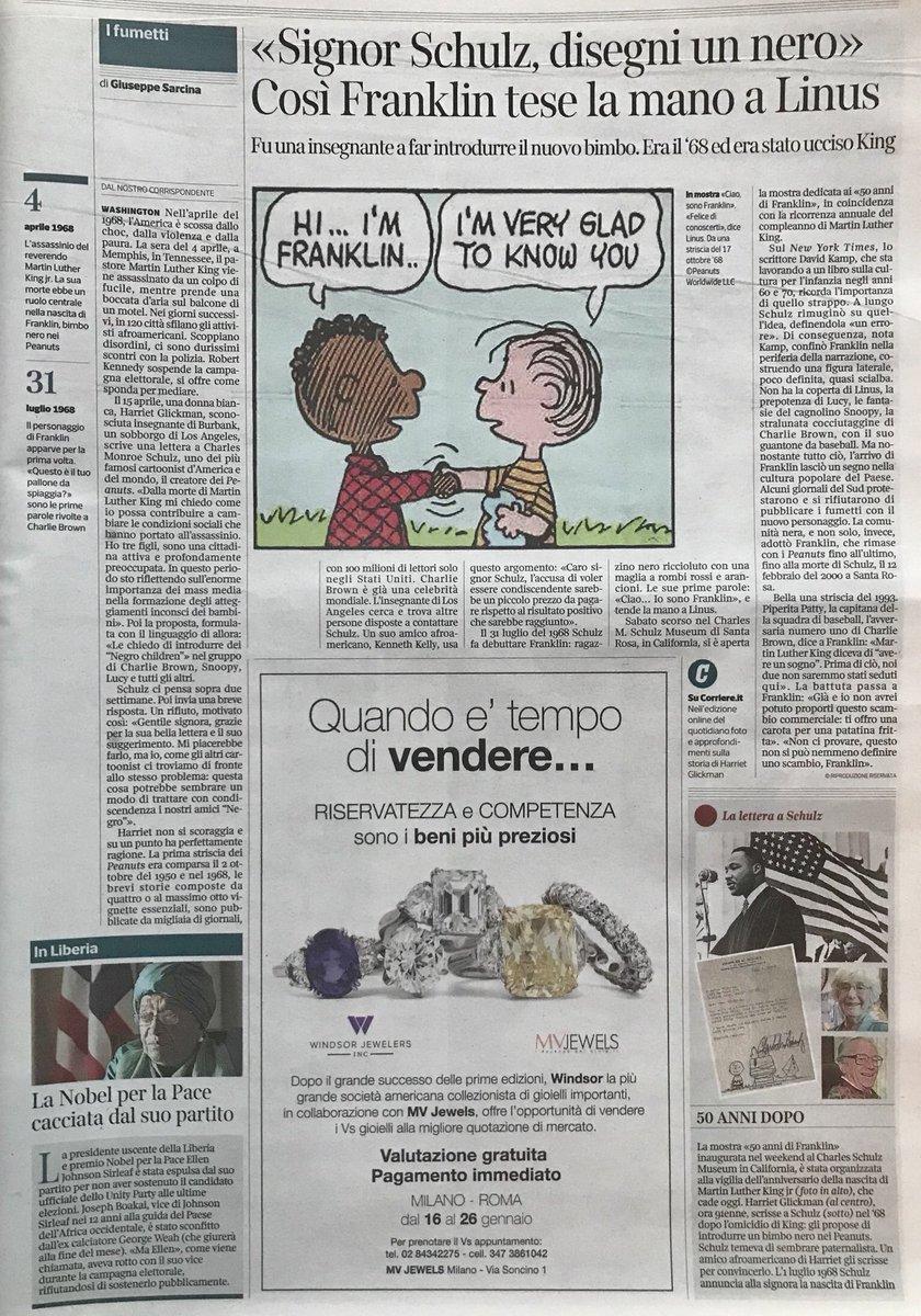 #Schulz