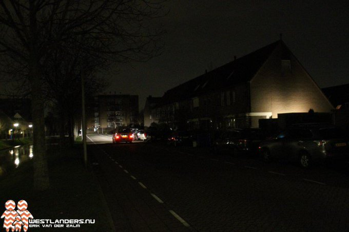 Stroomstoring in Hoek van Holland https://t.co/HBfNFBO7i9 https://t.co/XqPWgIadQB