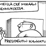 #Fingerpori https://t.co/sgingaPYXu https://t.co/0tMgQ6Ee4N