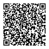 【ニュース更新】 ミュージカル『モーツァルト!』乃木坂46 mobile先行のお知らせ https://t.co/E55FeTRU...