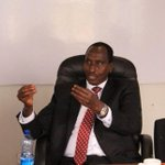 Wajir Governor Abdi appeals High court decision nullifying his win