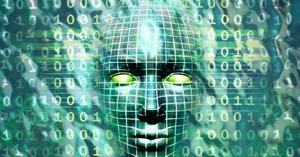 La IA de Alibaba supera a personas en un test de compresión lectora https://t.co/MpUTnyt8gx https://t.co/KY9hK4pgtp