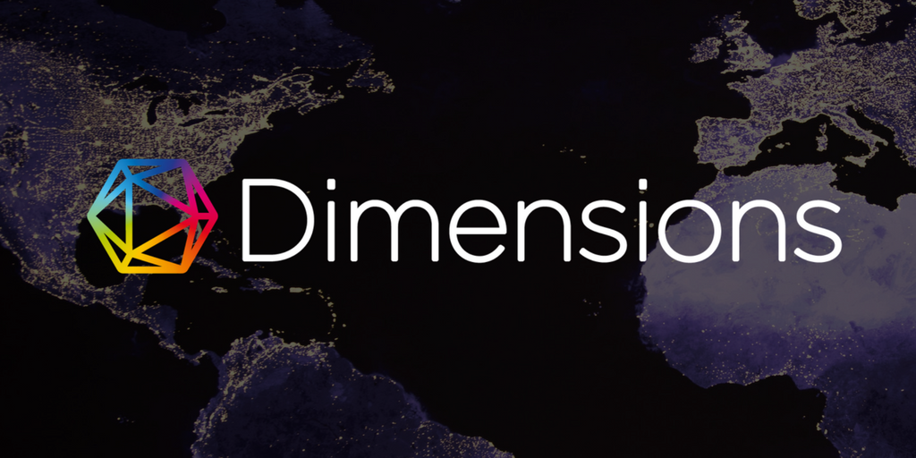 test Twitter Media - .@DSDimensions Building #dimensions has been quite a journey! @Stew and @UberResearch Founder Christian Herzog give their insider view on the launch: https://t.co/qRpgsjZnHT #highered #libchat https://t.co/ZMiduVjswH