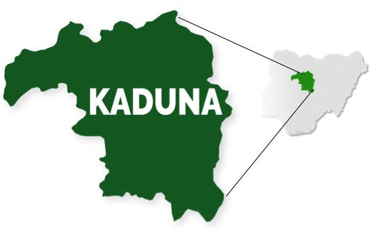 Vaccination: Kaduna targets 422 hard-to-reach areas in 2018
