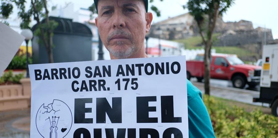 @PGR mx indaga a Alcaldes invo alcaldes