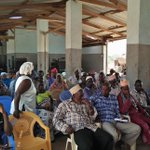 Herders warned against grazing in Hola Scheme