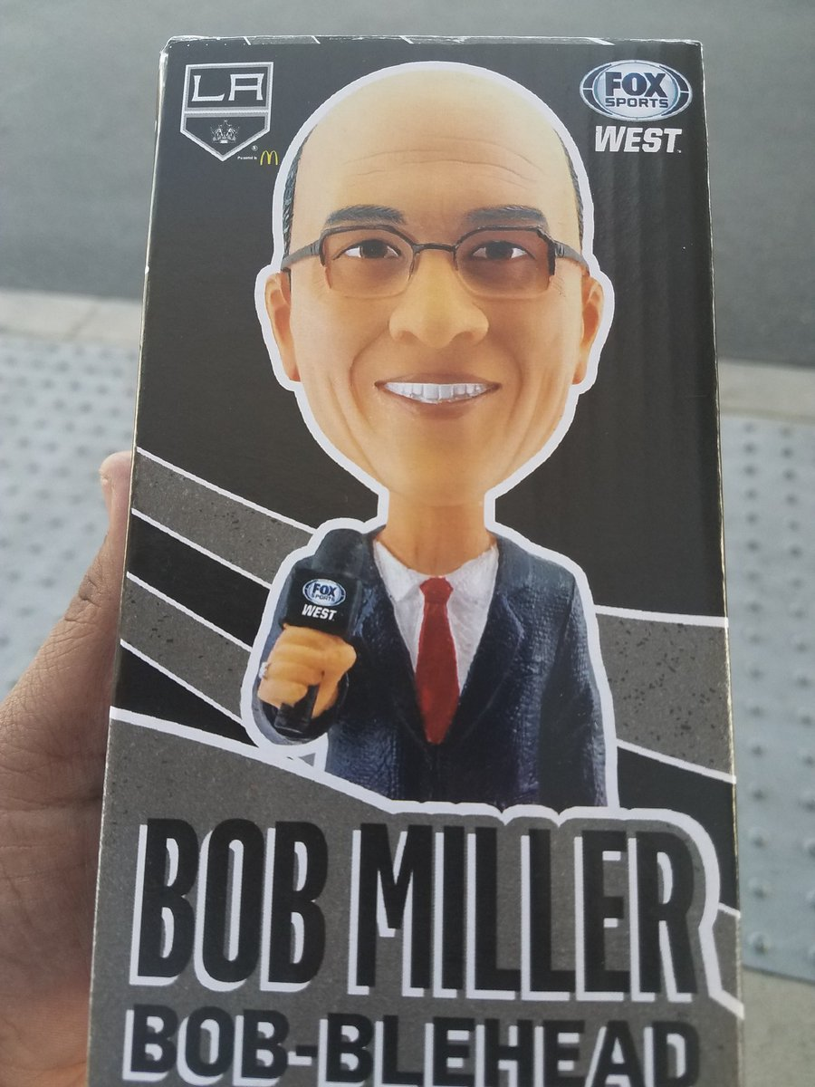 Woohoo look what was given to me as a birthday gift. #thankyoubob https://t.co/u1npUAf0M4
