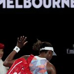 Fendrich on Tennis: US showing in Australia just 'a bad day'