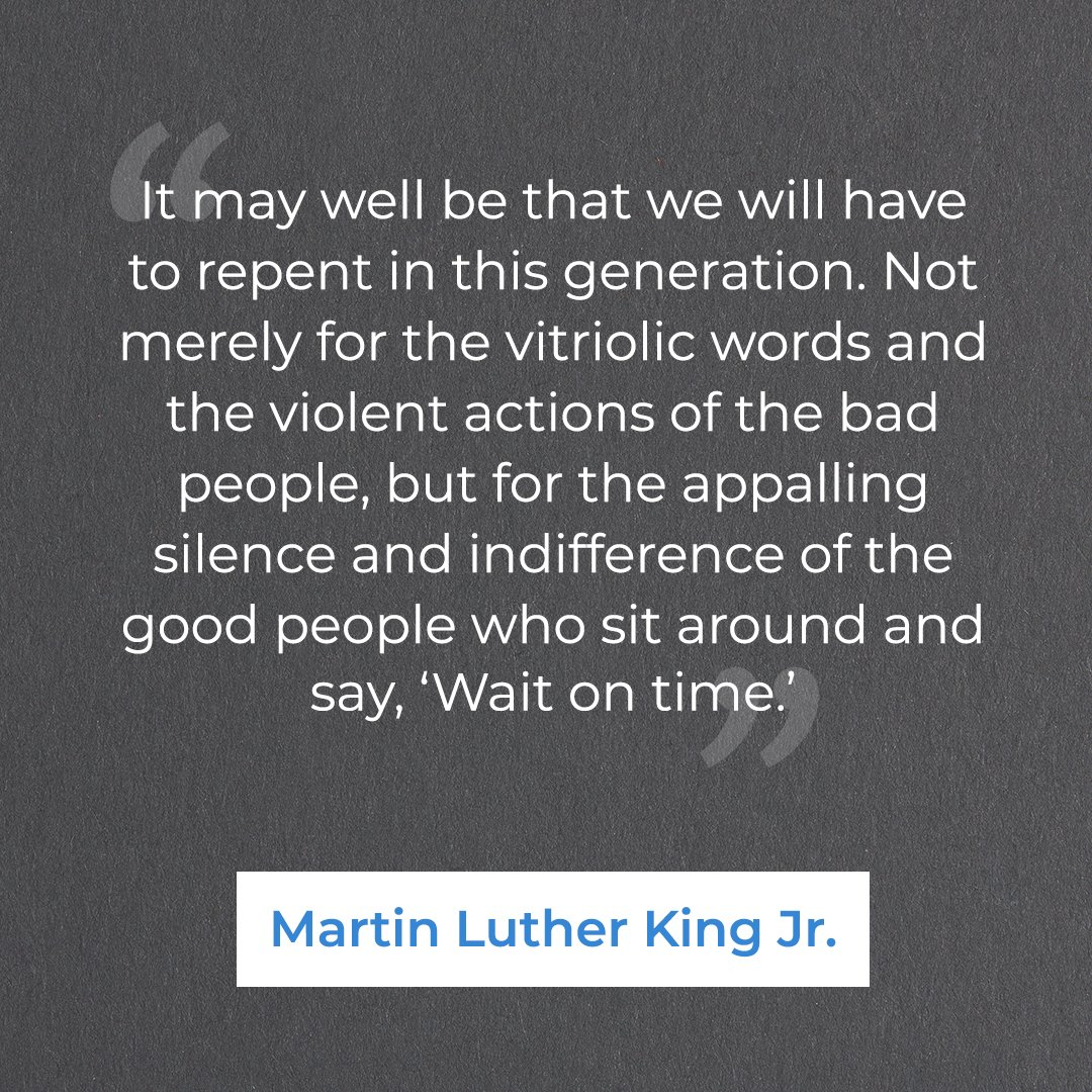 ❤️ #ThankYouMLK50 https://t.co/WQAXvVrOb5