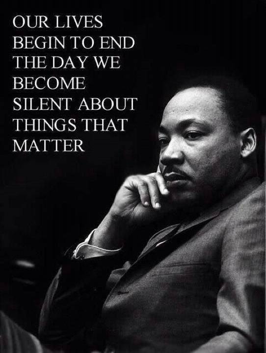 ???????????????????????? #MLKday https://t.co/yPwSVU4er0