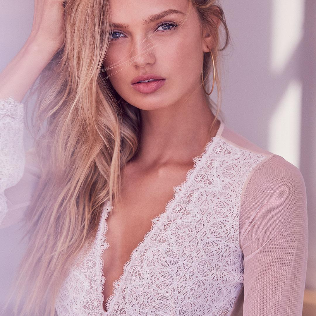 Boho vibes for day & night, courtesy of the Dream Angels Long Sleeve Teddy: https://t.co/eamCaWwzhe https://t.co/fRSU2lnsF7