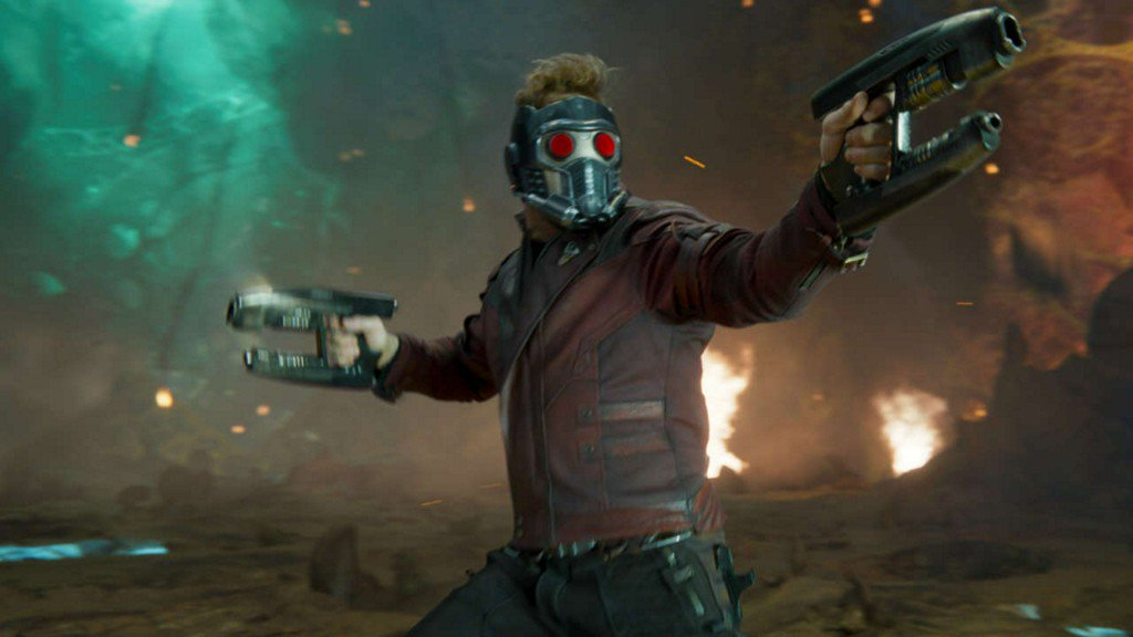 Guardians of the Galaxy Vol. 3 has been confirmed for 2020 https://t.co/nEAeKBoCeD https://t.co/wj6hntqrGT