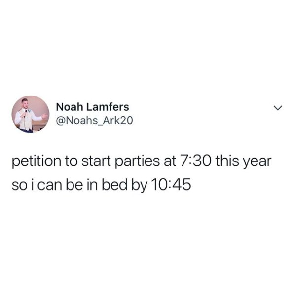 RT @betchesluvthis: Finally, a cause I can get behind. https://t.co/uhJzw10tqz