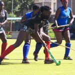 Telkom Kenya's Social Responsibility Sees Success as Ladies Team Qualifies for Africa Club Championships