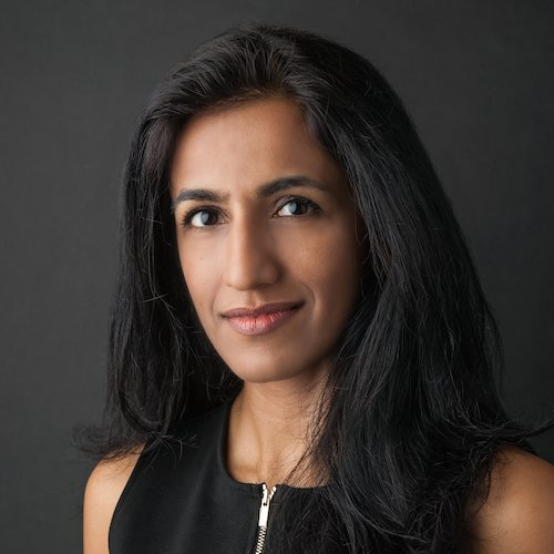 Episode 229: AI in Asia Pacific with Ayesha Khanna - Analyse Asia