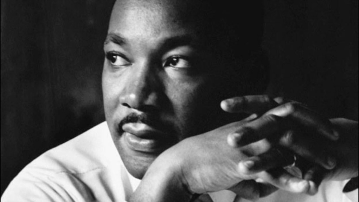 """test Twitter Media - """"If you can't fly then run, if you can't run then walk, if you can't walk then crawl, but whatever you do you have to keep moving forward."""" Dr. Martin Luther King Jr. https://t.co/ippe7IRp5w"""