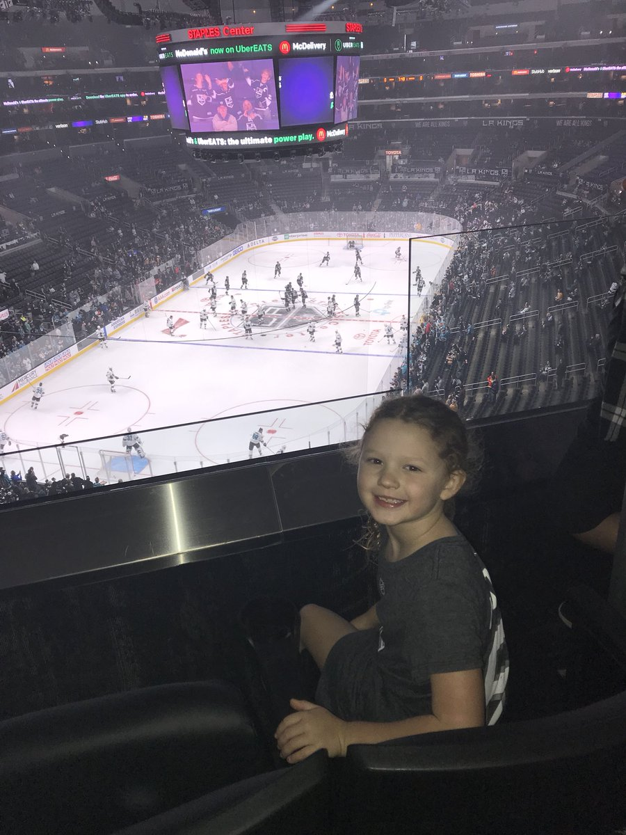 #DeltaKingsFanContest let's go @LAKings https://t.co/SpWS3yOtXY