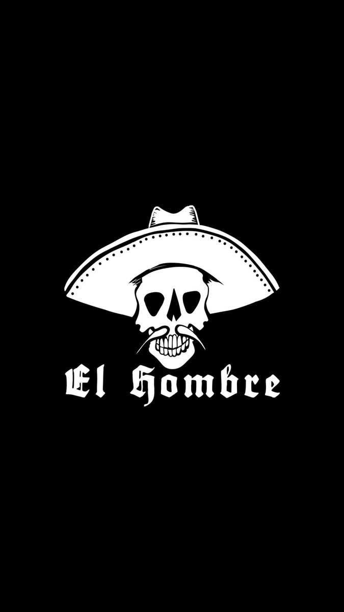 RT @elhombre: COMING SOON. #ElHombre #Family #Crü #MiFamilia https://t.co/NikxdFULTW