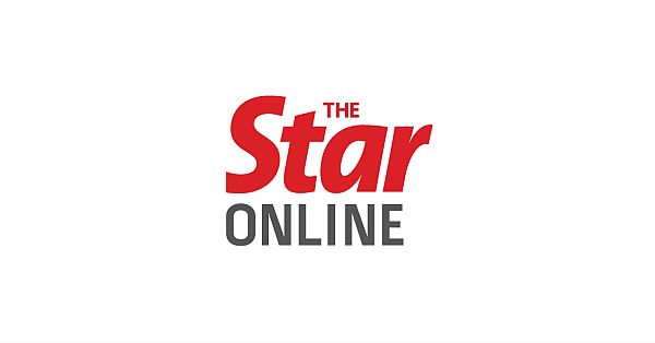 Felda regains Jalan Semarak land   - Nation