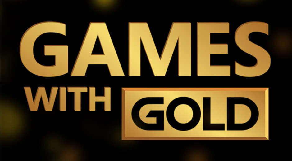 Two more free Xbox Games With Gold available now https://t.co/wjuq0m84ua https://t.co/hRuyE2CuGK