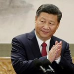 China rights lawyer says legal licence revoked after criticising President Xi Jinping