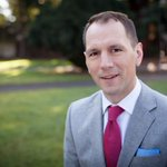 Peter Rumble, deputy county administrator, picked to serve as new CEO for Santa Rosa Metro Chamber of Commerce