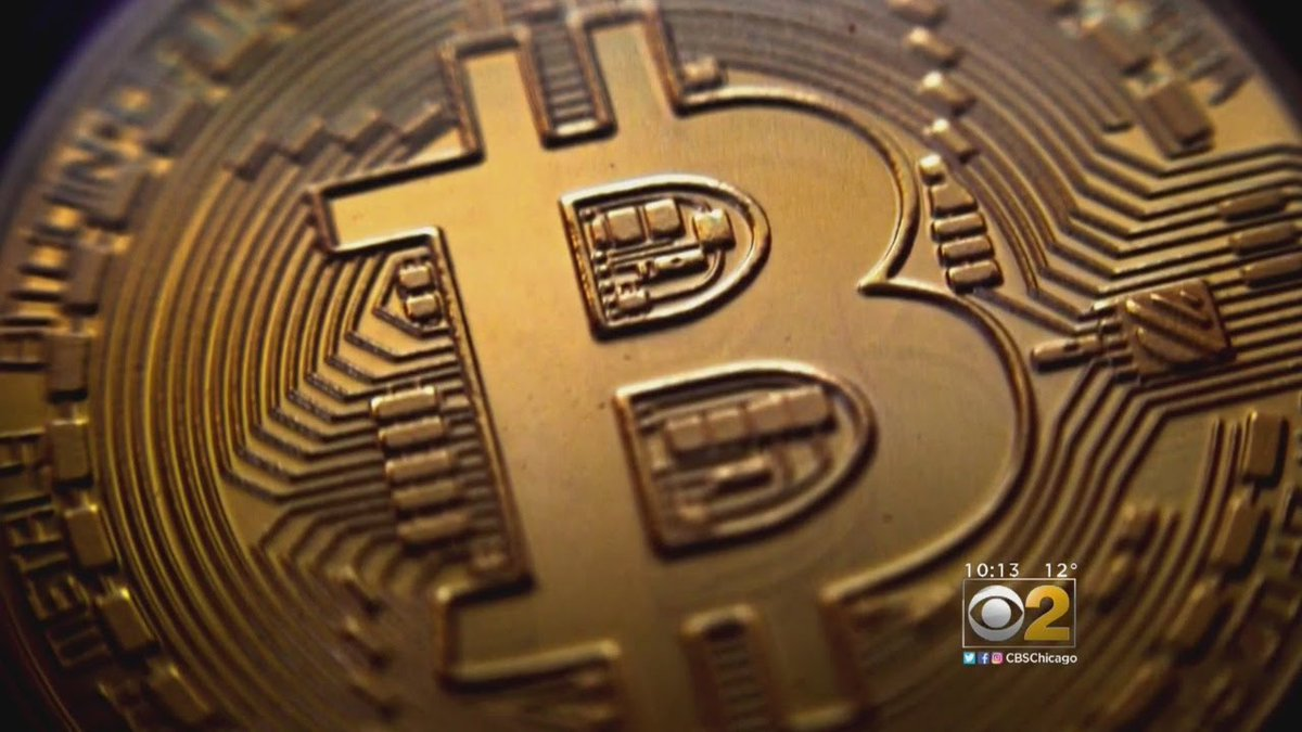 Thinking About Investing In Bitcoin?