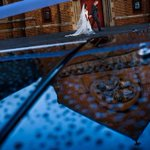 Perth wedding photographer snaps up global awards