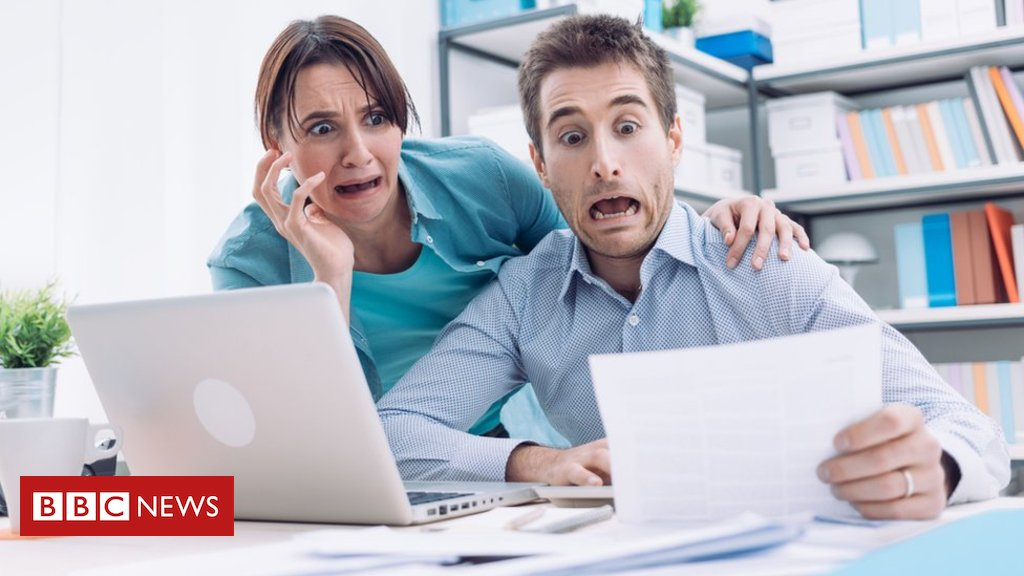 Firms buy insurance 'in mad panic' as cyber-attacks soar