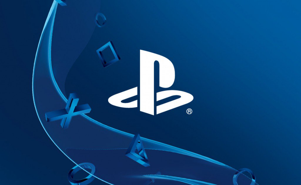 Help wanted! Learn how you can test out PS4's next major system software update: https://t.co/rB9o44BKeM https://t.co/BQHSAlutfg