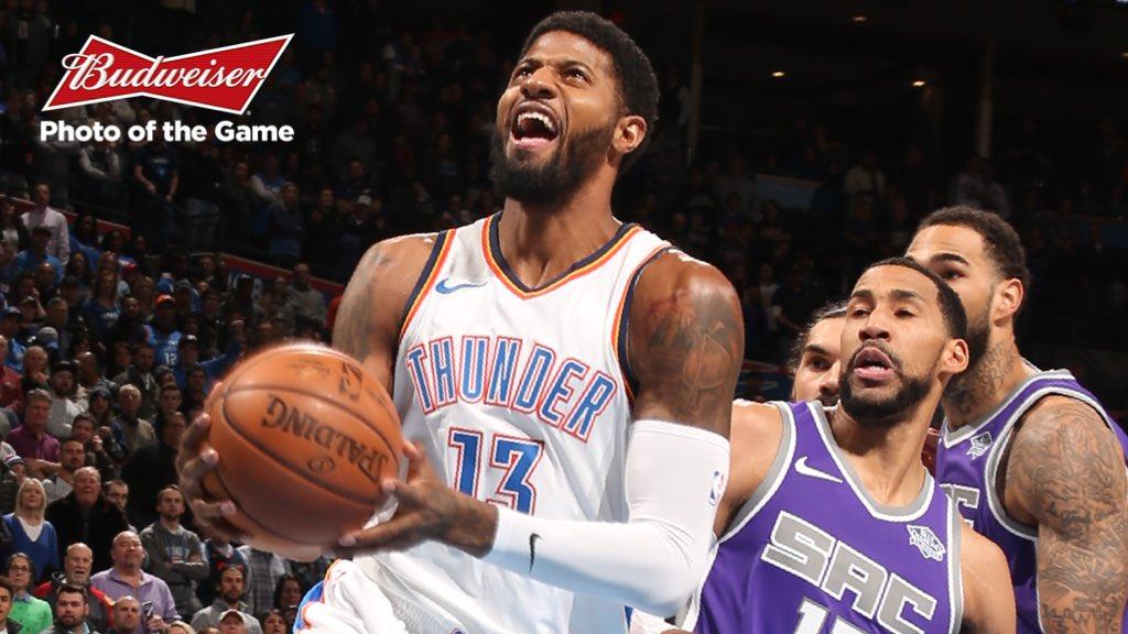 #NBAVote