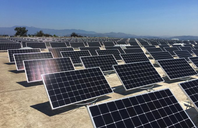 RT @Solar___Power: #Solar trackers find a new home on the roof https://t.co/lMfO4EF0G8 https://t.co/ybR42IaTK8