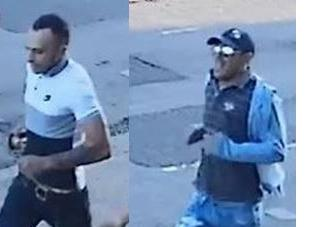 82-year-old man dies after being robbed in Newham https://t.co/o07sdSZoB6 https://t.co/ze5HSqSDzl