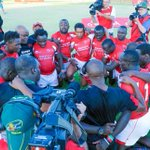 Kenya Sevens sponsorship fate to be known today