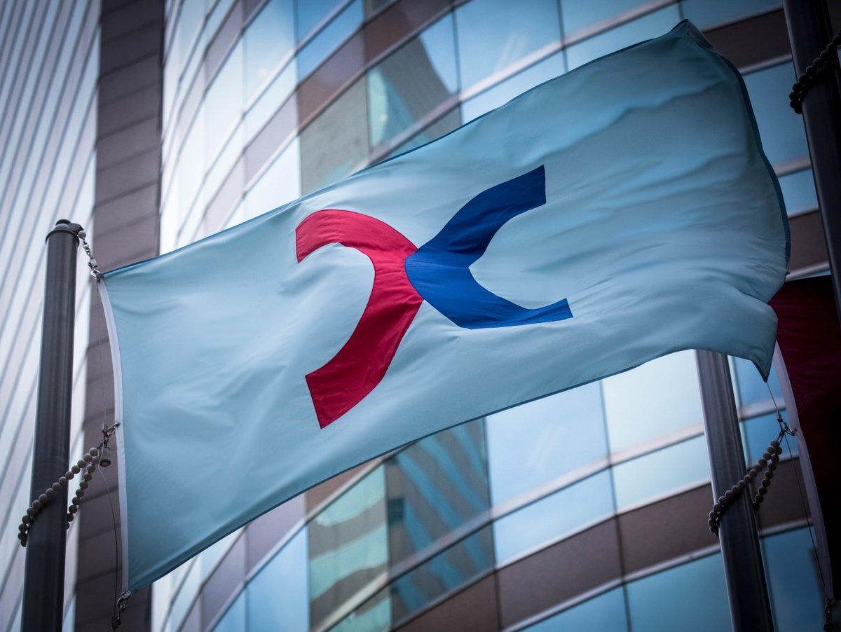 香港證券市場總市值今天創下36.11萬億港元#新紀錄! https://t.co/2YDMALvpP4