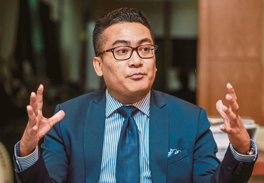 RTS to shorten Johor Baru-Singapore travel time to 30 minutes