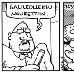 #Fingerpori https://t.co/sBsQ1sLeYK https://t.co/6kuvuogaEI