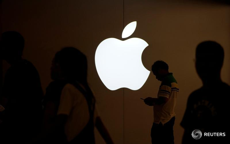 China consumer group seeks answers from Apple about slowing iPhones @jruwitch $AAPL